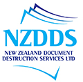 New Zealand Document Services Ltd